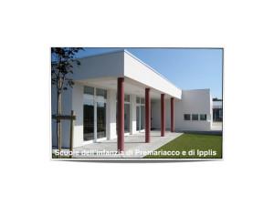 istituto.001