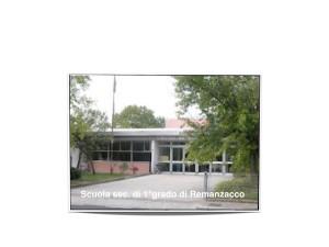 istituto.008