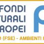 Pon_Logo_full_t