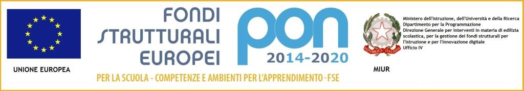 banner_PON_14_20_circolari_FSE_definitivo