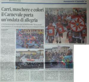 carnevale a Remanzacco-MV-22feb16