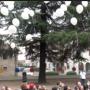 foto luca onlus - lancio palloncini1