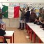 foto news il tricolore