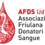 Logo AFDS_Base