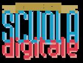 logo_scuola_digitale4