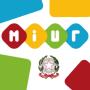 Miur-1-e1441813179585
