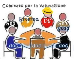 comitat_Valut