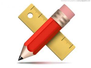 strumenti-di-disegno-icona--psd_30-2561
