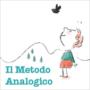 pulsanti_CB_1-metodo-analogico
