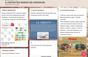 padlet dinosauri (1)