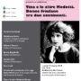 Locandina IC Tina Modotti-conferenza1