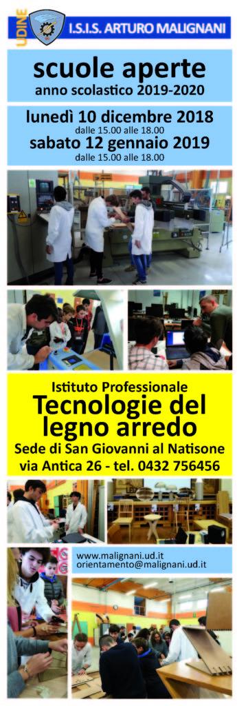Gazzettino-San Giovanni nov18_Pagina_2